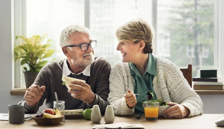 tarif mutuelle senior